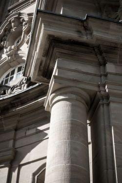 Art. 15 DSGVO und § 83 I 1 BetrVG: Eine Gefahr für die Anonymität von Hinweisgebern?