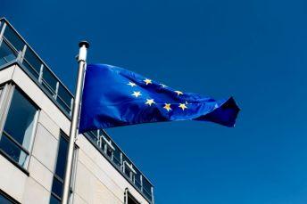 Geldwäsche und Steuerhinterziehung – macht die EU jetzt ernst?