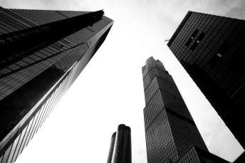 Compliance und Criminal Compliance – Bedeutung und aktuelle Entwicklungen