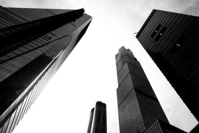 Criminal-Compliance-System-aktuell-CCompliance-Blog