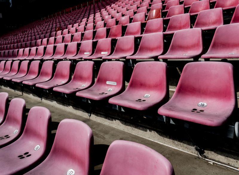 Der Zuschauereffekt (Bystander effect) – Warum es aus Sicht von Compliance gut ist, wenn nur eine einzelne Person Zeuge von Fehlverhalten im Betrieb wird